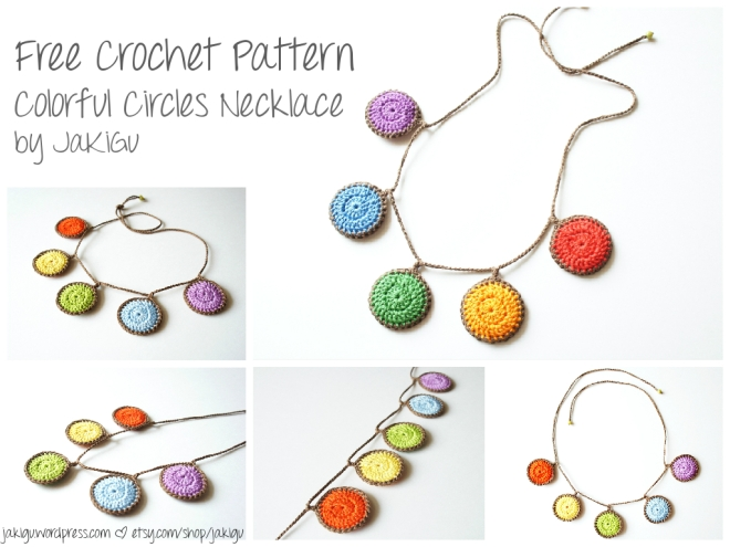 Click for a Free PDF Pattern